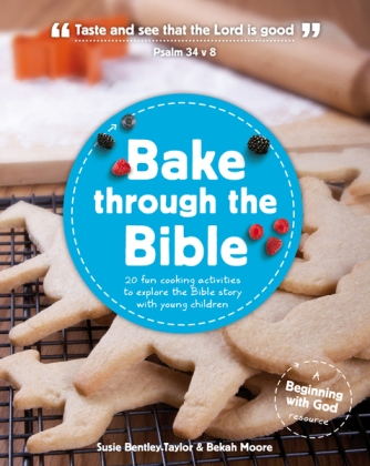 Bake-Through-The-Bible