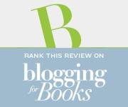 BloggingForBooks-300x250