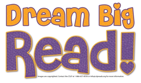 dream-big-read