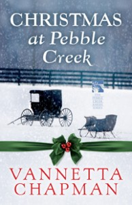Christmas-at-Pebble-Creek-eBook-194x300