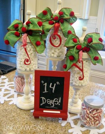 14 Days til Christmas