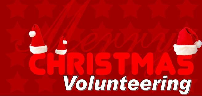 Christmas-Volunteering-Banner