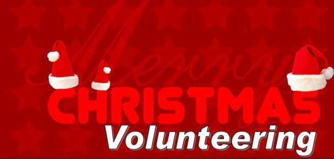 Christmas-Volunteering-Banner