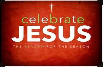 JesusIsTheReasonForTheSeason_answer_2_xlarge