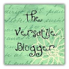 versatile_blogger_award-kopie1