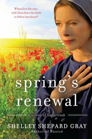 Springs Renewal