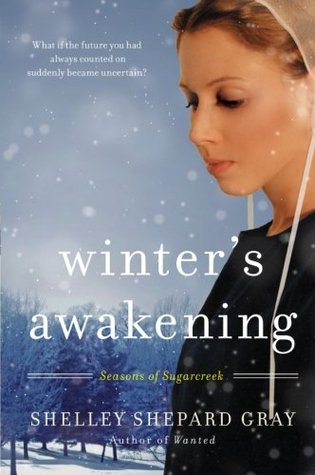 Winters Awakening