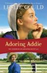 AdoringAddie_roughs.indd