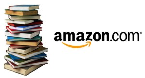 amazon-text-books