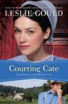 Courting-Cate-248x384