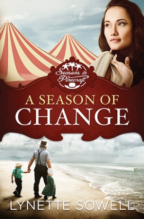 A Season of Change