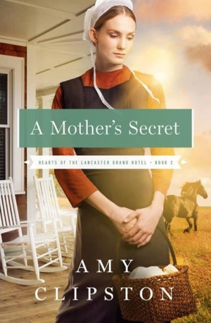A Mother's Secret
