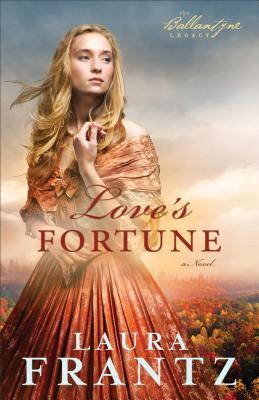 Loves Fortune