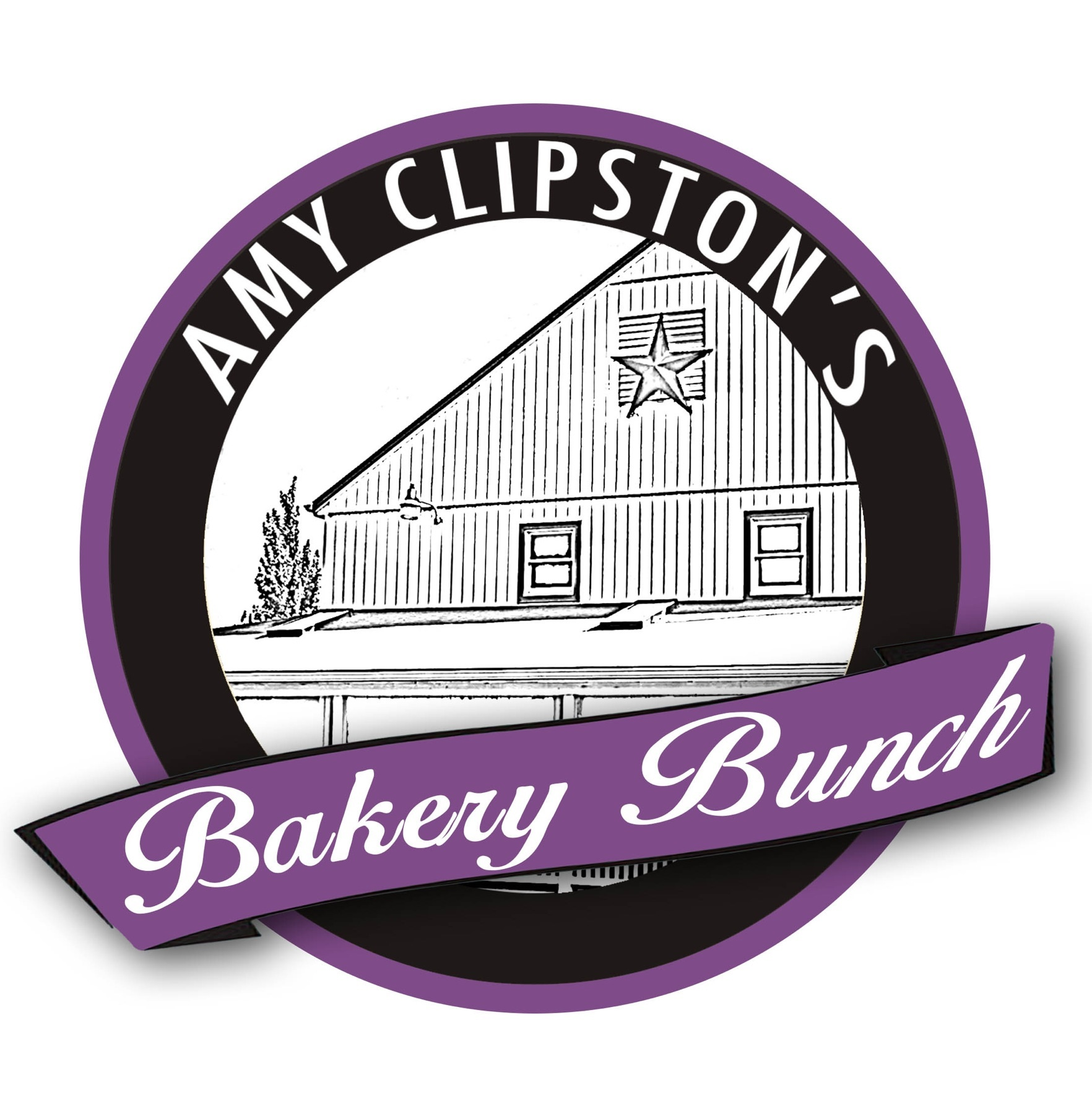 Amy Clipston's Bakery Bunch
